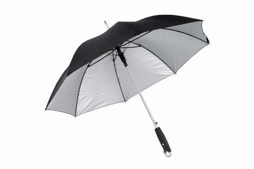 Ring paraplu