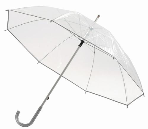 Panoramix paraplu