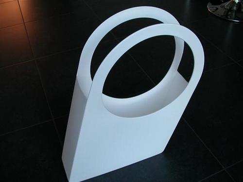 Design tas