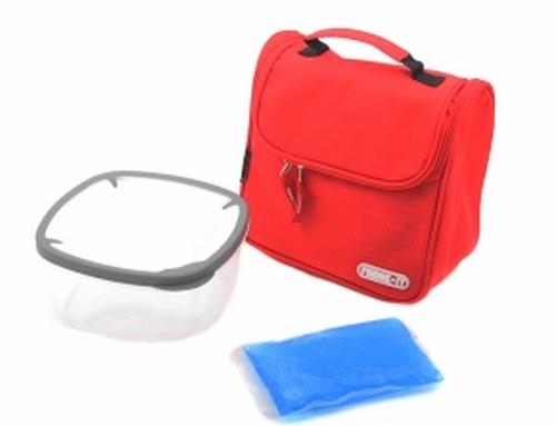 cooling lunchbag