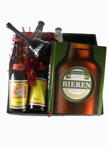 Bierpakket Abraham 2