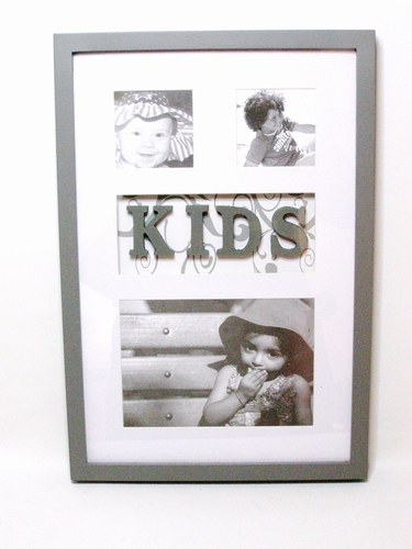 Fotolijst Kids