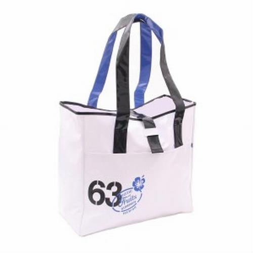 Beach bag exotic 63
