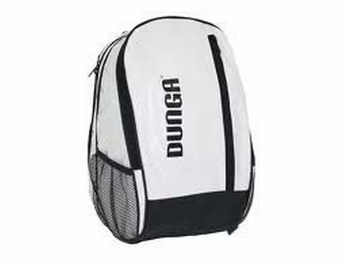 Rugtas Dunga backpack