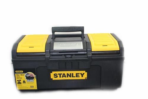 Stanley Gereedschapkoffer