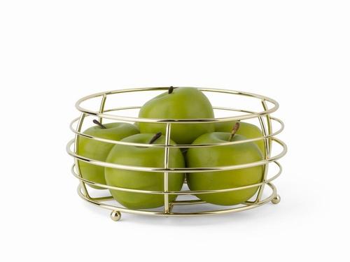 Fruit draadmand Bredemeyer