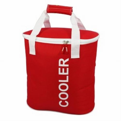 Cooler bag basic