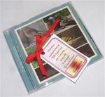 Vogel CD