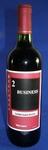 business 2 business rode wijn