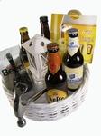Bierpakket bouwvakkershamer