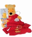 Winnie the pooh kraamgeschenk