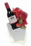 Valentijn cadeau in IJslantaren
