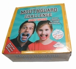 Gezelschap spel Mouth Guard Challenge Family