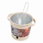 BBQ Master Cream
