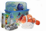 Baby kraamcadeau Nemo