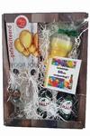 Palm Bierpakket