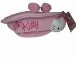 Hello Kitty Muts