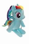 My Little Pony knuffel